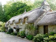 Cotswolds Cottage, Chipping Campden England, cotswolds tour