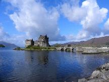 scottish highlands tour,  small group highland tour, highlands and islands of scotland