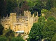 sudely castle england. Cotswolds tour